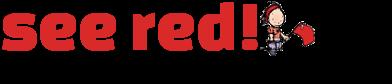 http://www.anti-kapitalismus.de/sites/default/files/logo_0.png